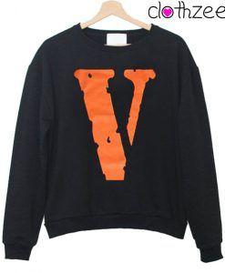 VLONE Friends Sweatshirt