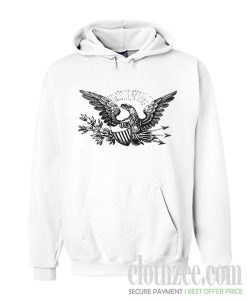 Ally A Star Is Born Trending Hoodie