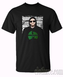 The Notorious Forever Trending T Shirt