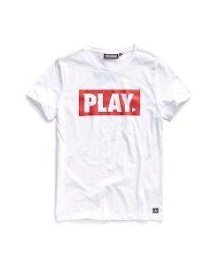 PLAY Best Trending Tshirt