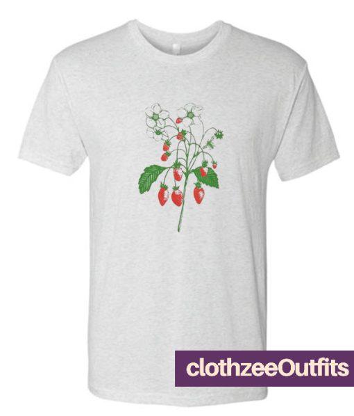 Strawberry Trending Shirt